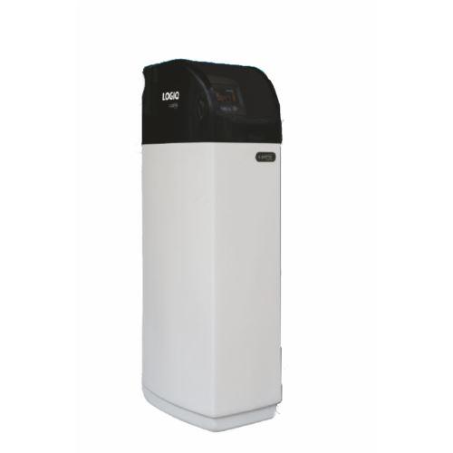 Kompaktowy zmiękczacz wody LOGIQ
